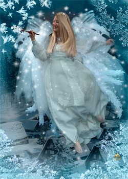 Frost-Faerie-Card-250x360
