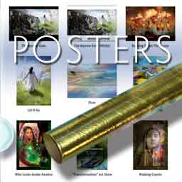 Sonya Shannon Posters