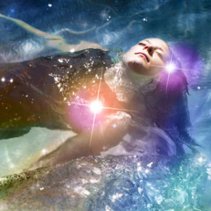 One Way to Pleiades by Sonya Shannon